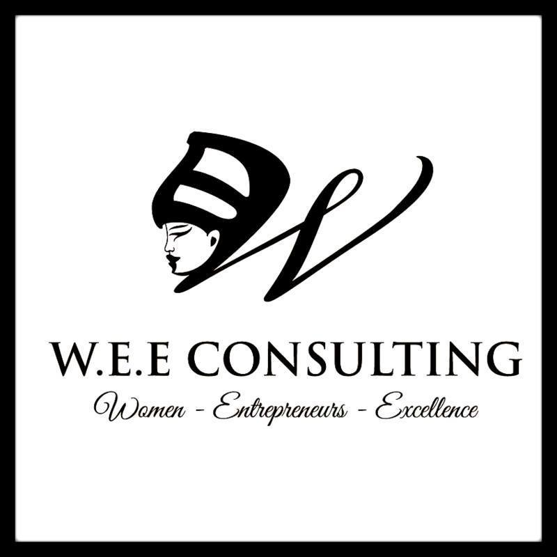 Wee Consulting